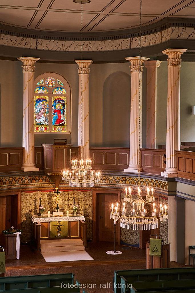 rk-fotodesign-DR-St-Martini-Kirche-i-02-c-Ralf-Koenig.JPG