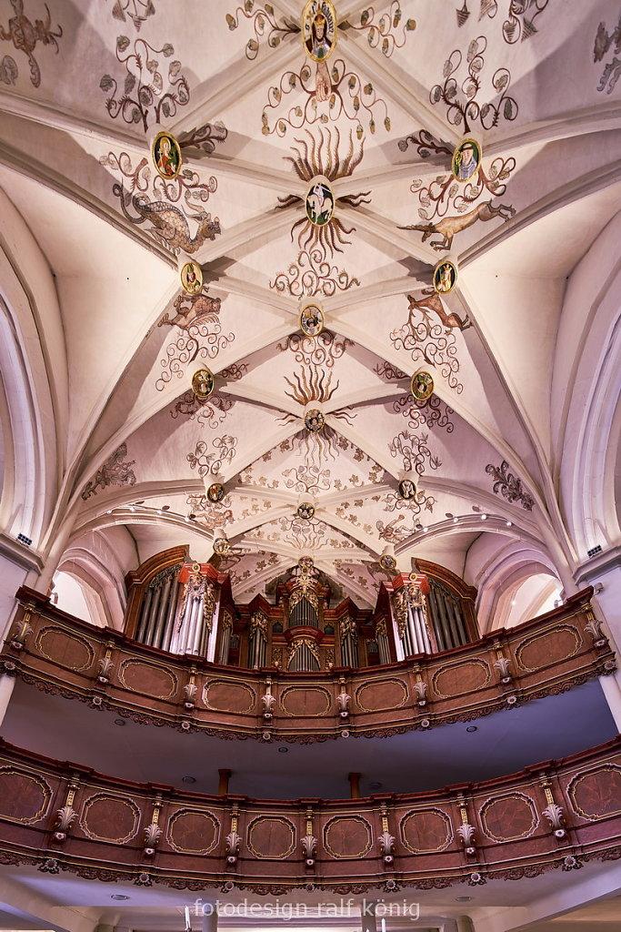 rk-fotodesign-DU-Propsteikirche-St-Cyriakus-i-01-c-Ralf-Koenig.JPG
