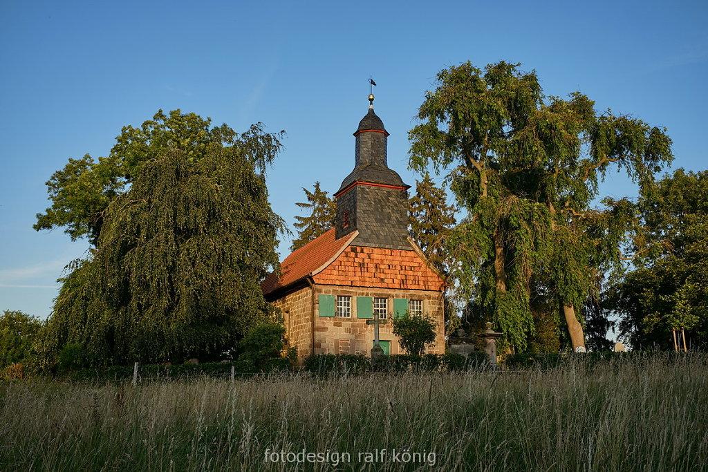 rk-fotodesign-FR-Niedergandern-Kirche-Hottenrode-a-03-c-Ralf-Koenig.JPG