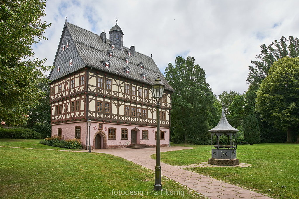 rk-fotodesign-GI-Schloss-a-02-c-Ralf-Koenig.JPG