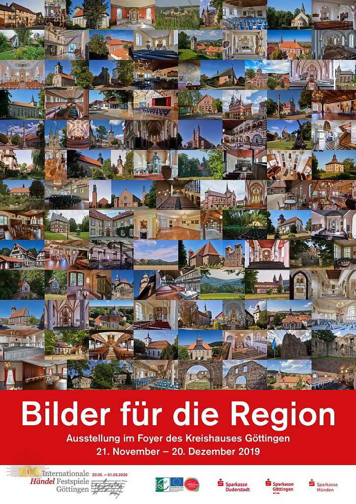 rk-fotodesign-IHFG-Regionbilder-Plakat-A1.JPG